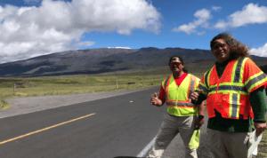 Kanaka Rangers: It's Time To Move Forward With Hawaiian Homesteads