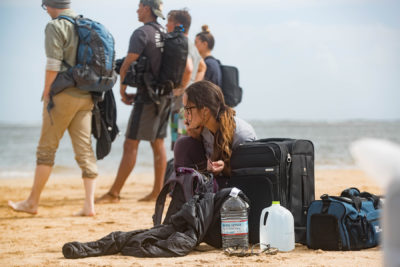 More Victims Of The Kauai Flood — Tourist Vacation Rentals