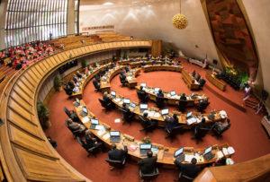 Tom Yamachika: Legislature Wants To Jack Up Estate Taxes