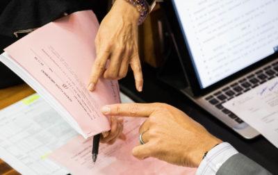 Tactics To Revive Mauna Kea Bill Leave Even Senators Confused