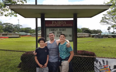 Are Hawaii Schools Doing Enough To Address Bullying?