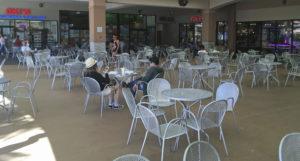 Kauai: The Death Spiral Of A Local Shopping Mall