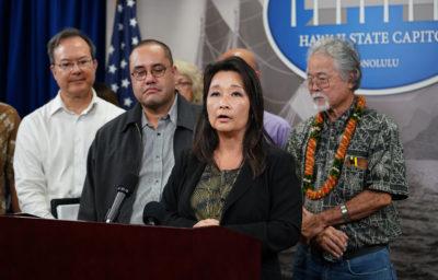 Legislators Agree To Spend $200M More On Affordable Rentals