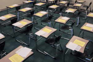 Are Standardized Tests Valid And Reliable?