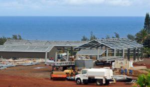 Kauai: Facebook CEO Mark Zuckerberg Has Few Friends On This Hawaiian Island