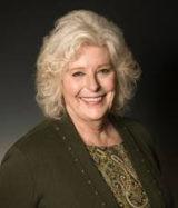 Candidate Q&A: State Senate District 3 — Brenda Ford