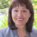 Candidate Q&A: U.S. House District 1 — Donna Mercado Kim