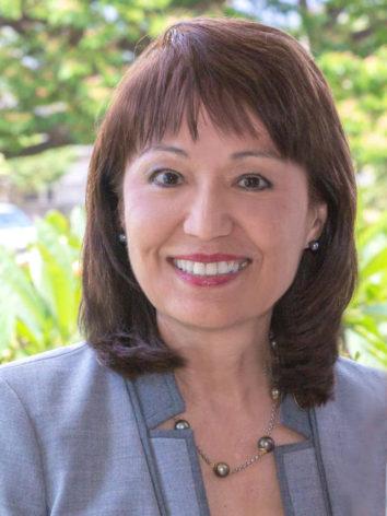 Candidate Q&A: U.S. House District 1 — Donna Mercado Kim