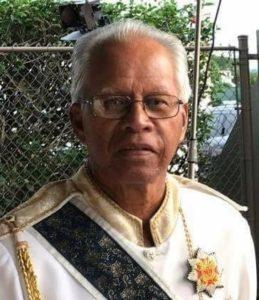 Candidate Q&A: Governor —  Wendell Ka'ehu'ae'a