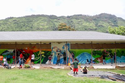 Innovation Pays Off For These Hawaii Schools