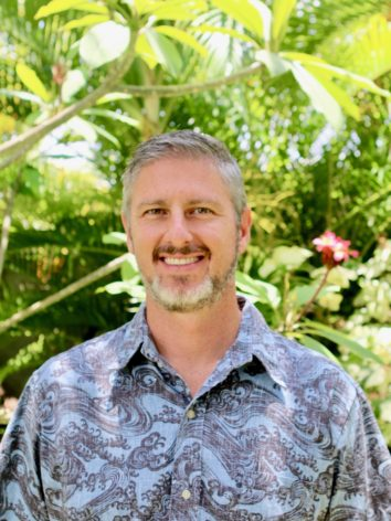 Candidate Q&A: State House District 50 —  Micah Kalama Pregitzer