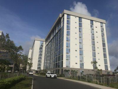 Developer Plans To Convert 200 Hawaii Kai Rentals Into Condos