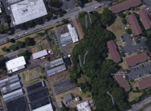 State Changes Its Manoa Sludge Pits Plan After UH Faculty Outcry
