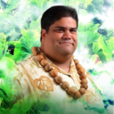 Candidate Q&A: OHA Trustee At Large —  Keali'i Makekau