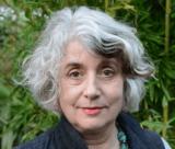 Marianne Landzettel