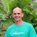 Candidate Q&A: Hawaii County Council District 5 —  Frederic Wirick
