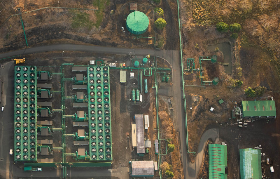 Big Island: Does Anyone Really Miss The Puna Geothermal Plant?