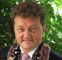 Candidate Q&A: State Senate District 18 — Emil Svrcina