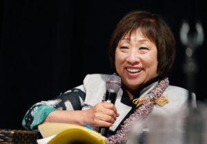 Carpenters Union Pumps $3 Million Into Hawaii's Primary Race