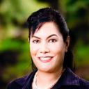 Candidate Q&A: OHA Oahu Trustee — Francine Murray