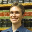 Candidate Q&A: OHA Oahu Trustee — Sam King