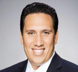 Candidate Q&A: State Senate District 24 — Jarrett Keohokalole