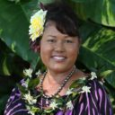 Candidate Q&A: Maui Mayor — Elle Cochran