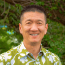 Candidate Q&A: U.S. House District 1 — Doug Chin