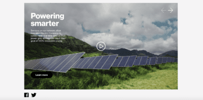 Is Wireless Phone Giant Using Hawaii To Greenwash Its Image?