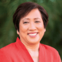 Candidate Q&A: Governor — Colleen Hanabusa