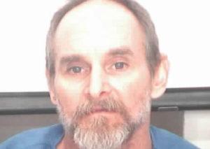 Murder Defendant Mistakenly Released Is Now Back In Custody