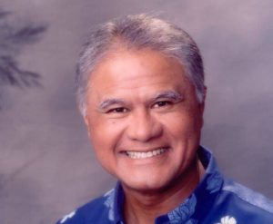 Candidate Q&A: Honolulu City Council District 2 — Robert Bunda