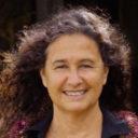 Candidate Q&A: Kauai County Council – Felicia Cowden