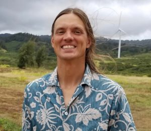 Candidate Q&A: Honolulu City Council District 2 — Dave Burlew
