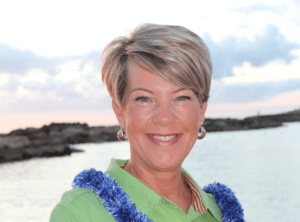 Candidate Q&A: State House District 41 — Lynn Robinson-Onderko