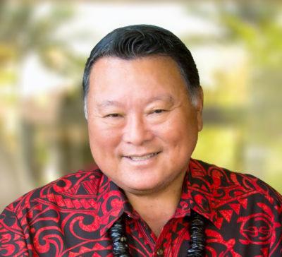 Candidate Q&A: Maui County Council (Kahului) — Alan Arakawa