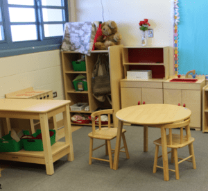 Why Early Education Must Be Done Right