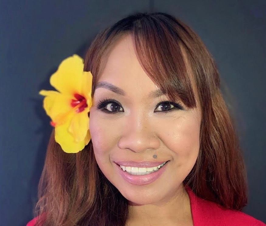 Candidate Q&A: State House District 30 — Tess Abalos Quilingking