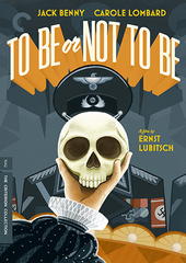 To Be or Not to Be - Criterion Collection