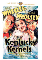 Kentucky Kernels (Warner Archive)