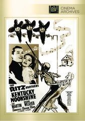 Kentucky Moonshine (Fox Cinema Archives)