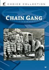 Chain Gang (Columbia Classics)