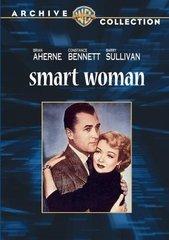Smart Woman (Warner Archive)