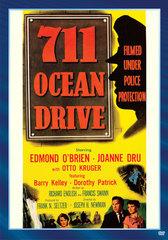 711 Ocean Drive (Columbia Classics)