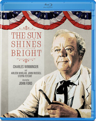 The Sun Shines Bright (Blu-Ray)
