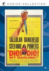Die! Die! My Darling! (Columbia Classics)