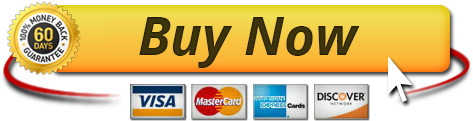 https://s3-us-west-1.amazonaws.com/clayglobal/img/button/addToCart.png