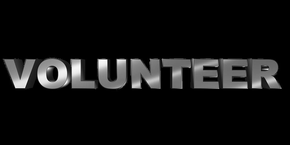 CVV Volunteer Orientation/Training picture
