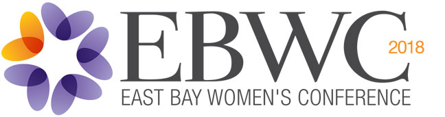 East Bay Women's Conference picture