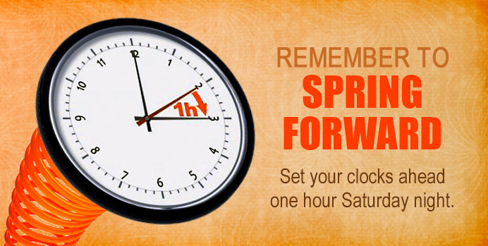 Public domain daylight savings begin%281%29